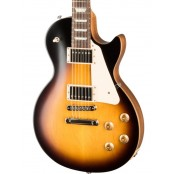 Gibson Les Paul Tribute Satin Tobacco Burst NEW 2019