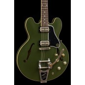 Gibson Chris Cornell Tribute ES-335 - Number 34 of 250