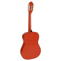 Salvador Kids Series klassieke gitaar