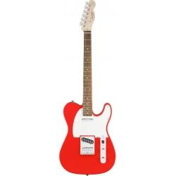 Fender Squier Affinity Tele RCR RW