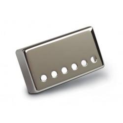 Gibson Humbucker Cover, Bridge (Nickel)