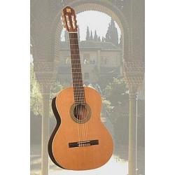 Alhambra gitaar klassiek 2C