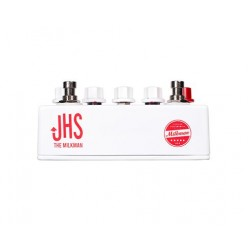 JHS Milkman
