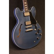 Gibson Memphis ES-335TD 1963 PB