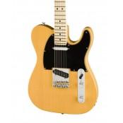 Fender LTD AM PERFORMER TELE MN BTB