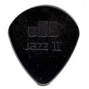Dunlop jazz II black 6pack