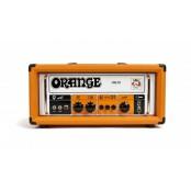 Orange OR50 Pics Only Head
