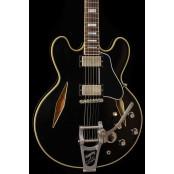 Gibson Memphis ES-355 Ubukata Bigsby
