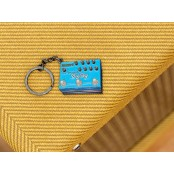 Strymon Big Sky KeyChain LTD