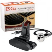 Taylor GS Mini ES GO pick up