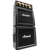 Marshall Micro Fullstack MS4