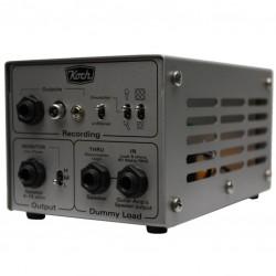 Koch DB60-HM dummybox home 8 ohm
