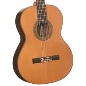 Alhambra gitaar klassiek 8P