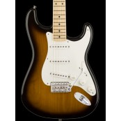 Fender AM original 50S Strat MN 2TSB