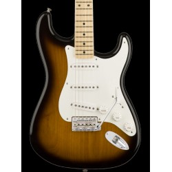 Fender AM original 50S Strat MN 2TSB