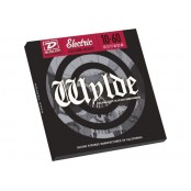 Dunlop Zakk Wylde Custom Heavy Core Medium