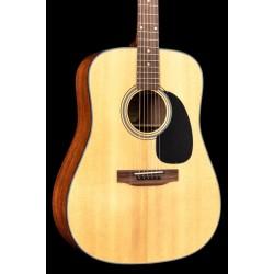 Blueridge gitaar folk BR40 Mahonie