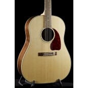 Gibson Montana J-15 Antique Natural 2018