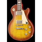 Gibson Les Paul Standard '60s Iced Tea NEW 2019