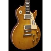Gibson Custom Les Paul Limited Run Mike Reeder 1959
