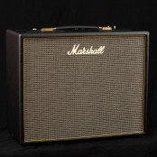 """Marshall Origin-20w/10"""" Combo"""