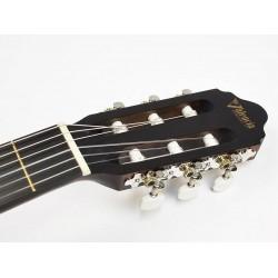 Valencia Series 200 klassieke gitaar 4/4 Sunburst