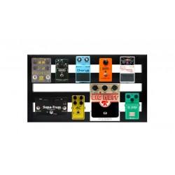 Pedaltrain  CLASSIC 1 Pedalboard with Soft Case