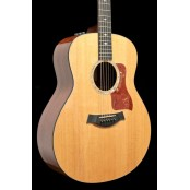 Taylor 518e Grand Orchestra Jumbo (USED, mint)