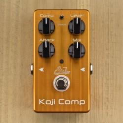 Suhr Koji Compressor