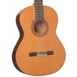 Alhambra 4P klassieke gitaar