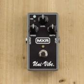 MXR M68 Modulation Univibe