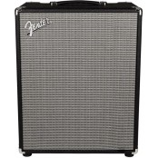 Fender Bas Rumble 200 V3