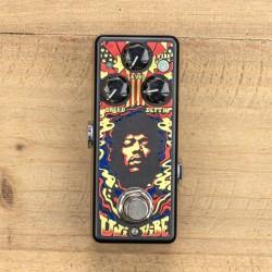 Dunlop Hendrix Uni-Vibe 69 Psych Series JHW3
