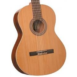 Alhambra gitaar klassiek 1C