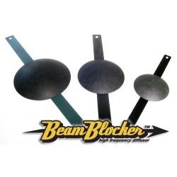 "Weber Beamblocker 10"""