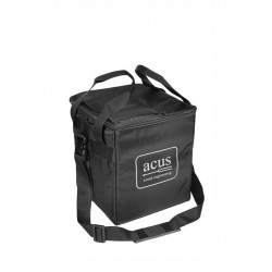 Acus Padded Bag For One For Strings 5T