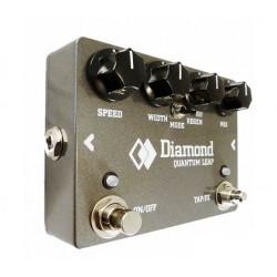 Diamond Quantum Leap Delay Toolbox with Tap Tempo