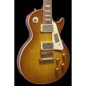 Gibson Custom Standard Historic 1959 Les Paul Reissue VOS