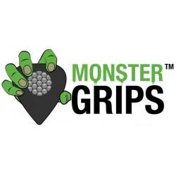 Monstergrips