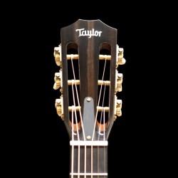 Taylor 712e 12-Fret WSB