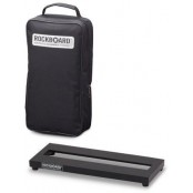 Rockboard Solo 35 x 14 cm Board with Gig bag