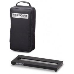 Rockboard Solo 35 x 14 cm Board with Gig bag