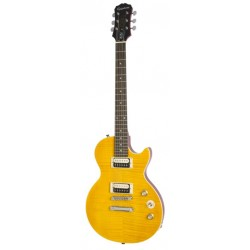 "Epiphone Slash ""AFD"" LP Special-II Guitar Outfit AA"