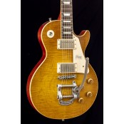 Gibson Custom Les Paul 1960 Collectors Choice #14 Waddy Wachtel