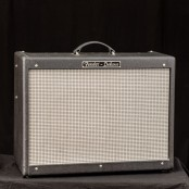 Fender Hot Rod Deluxe version 2 (USED)
