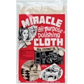 Dunlop System 65 Miracle Cloth