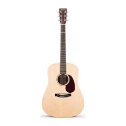 Martin gitaar folk DX1RAE