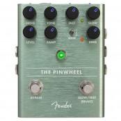 Fender The Pinwheel Rotary Speaker EM