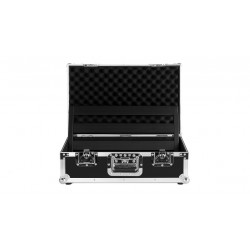 Pedaltrain NEW Black Replacement Tour Case for Classic1 or PT-1