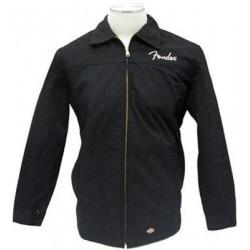 Fender Dickie's jacket L